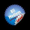 Bli-Medlem-button-5